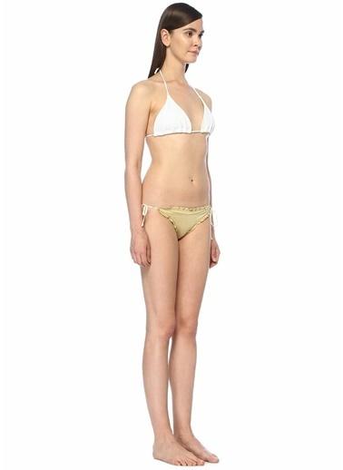 Love Bikini Alt Bej